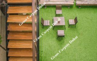 Fake Grass Online