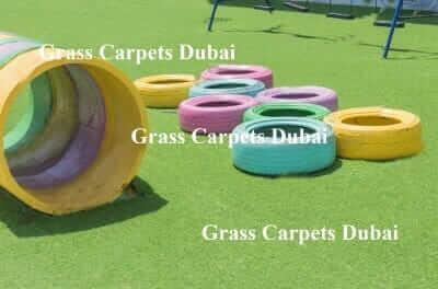 playarea grass2