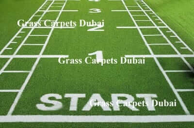 playarea grass3