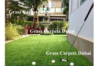 sports grass5