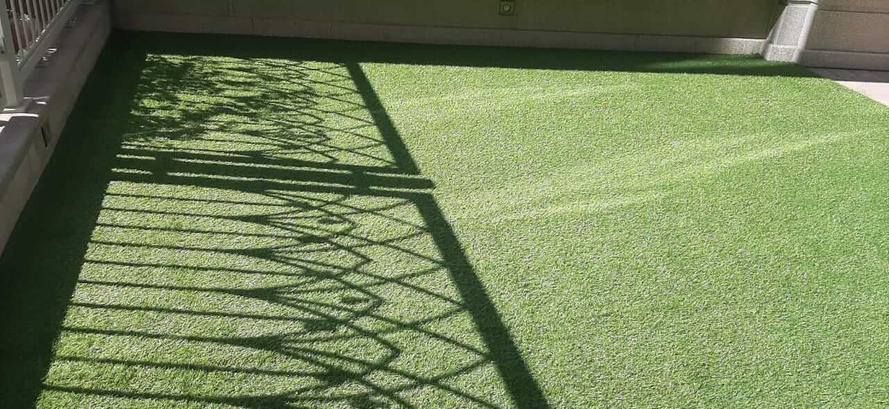 26 mm Artificial Grass Price