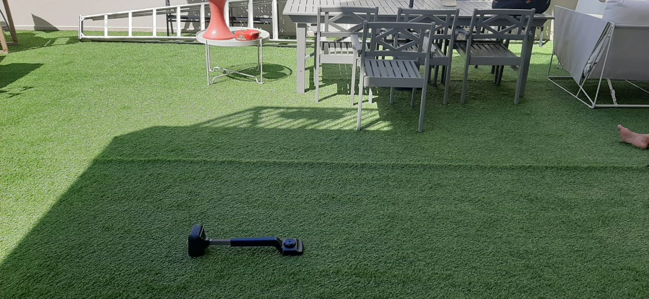 Artificial Grass UAE