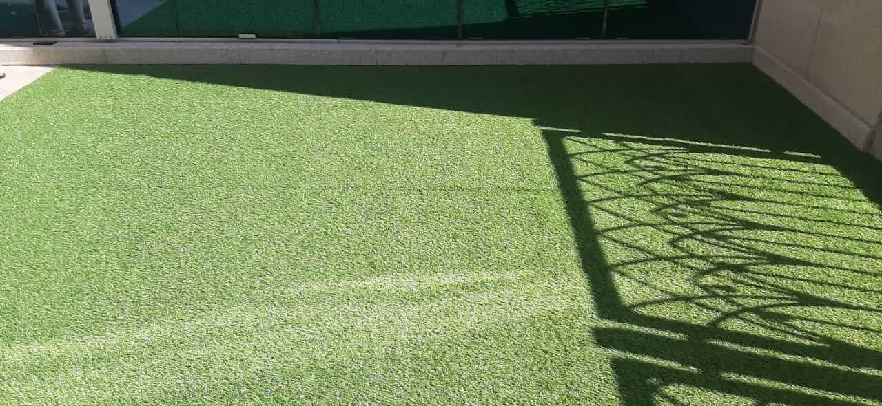 Synthetic Grass 26mm